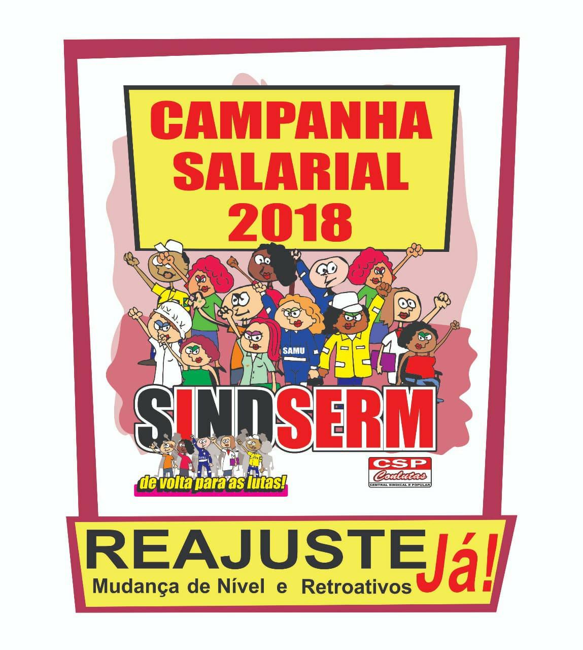 campanha-salarial.jpg